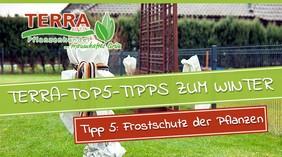 csm_frostschutz-5von-top5-blog_551e8b9c30j2Ptp7ulDJFEs